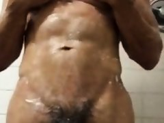 A Good Girl Takes It Deep In Her Ass uploaded 2 years ago by hammy