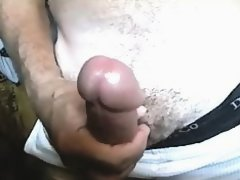 Big Dick for Ladies uploaded 3 years ago by