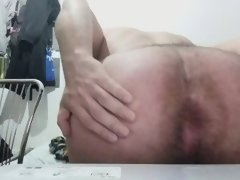 Big Booty Webcam uploaded 3 years ago by