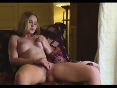 Juicy cum-aperture fingered and fisted uploaded 2 years ago by