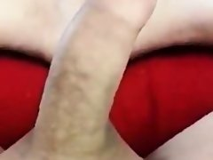Young and Slim Oral-Anal Nastya. uploaded 1 year ago by priho