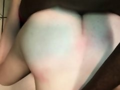 country neighbors fucking - pt1 added 3 years ago by