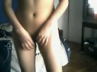 7 user rated videos on Watch Teen Cam
